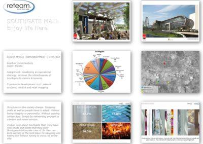 03-A-reteam-assorted-asset-developments (1)
