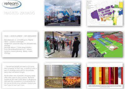 03-A-reteam-assorted-asset-developments (10)