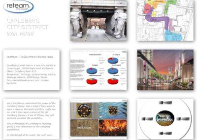 03-A-reteam-assorted-asset-developments (11)