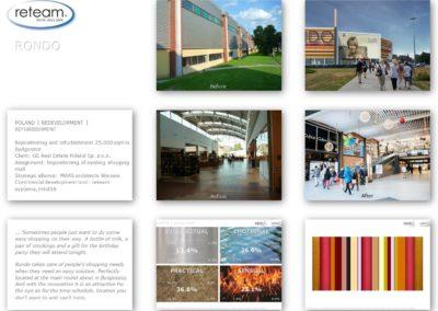 03-A-reteam-assorted-asset-developments (12)