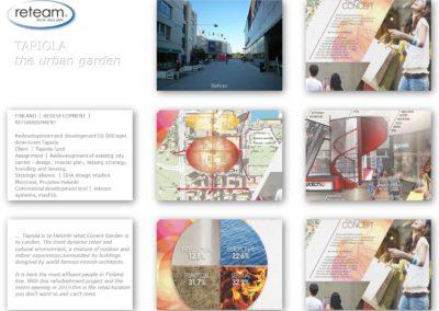 03-A-reteam-assorted-asset-developments (13)