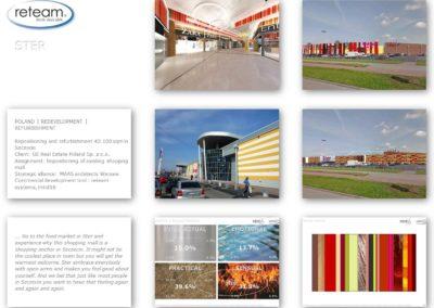03-A-reteam-assorted-asset-developments (14)