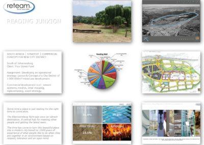 03-A-reteam-assorted-asset-developments (2)
