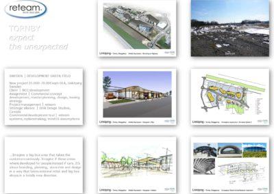 03-A-reteam-assorted-asset-developments (21)