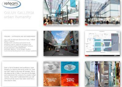 03-A-reteam-assorted-asset-developments (25)