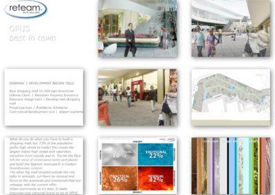 03-A-reteam-assorted-asset-developments (26)