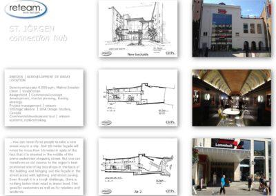 03-A-reteam-assorted-asset-developments (28)