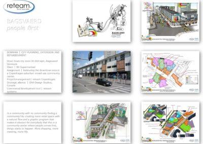 03-A-reteam-assorted-asset-developments (29)