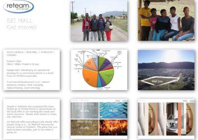 03-A-reteam-assorted-asset-developments (3)