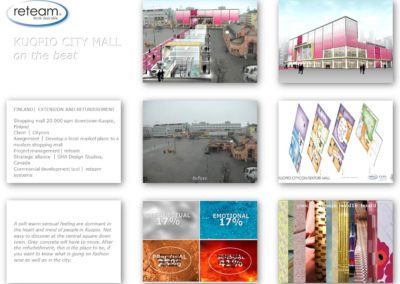 03-A-reteam-assorted-asset-developments (31)