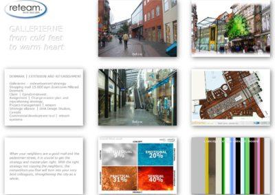 03-A-reteam-assorted-asset-developments (32)