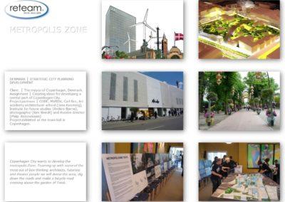 03-A-reteam-assorted-asset-developments (35)