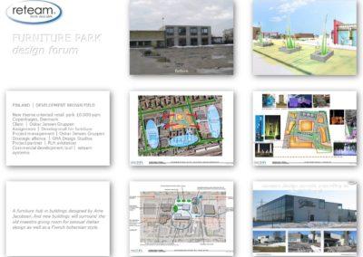 03-A-reteam-assorted-asset-developments (36)