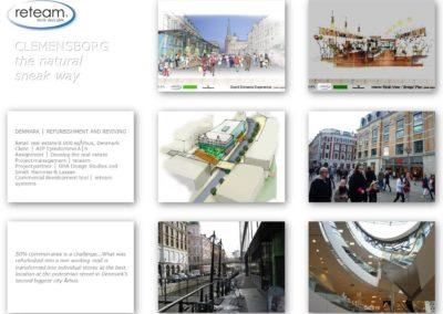 03-A-reteam-assorted-asset-developments (37)