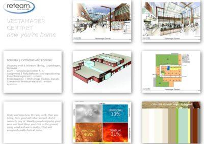 03-A-reteam-assorted-asset-developments (38)