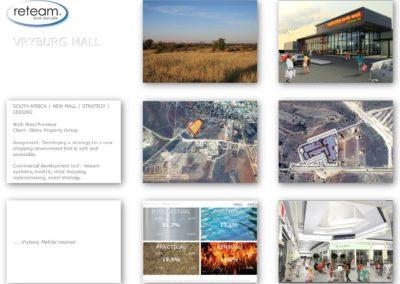 03-A-reteam-assorted-asset-developments (4)