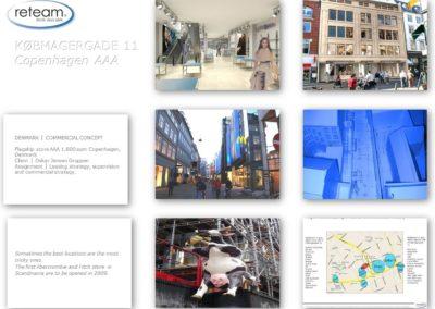 03-A-reteam-assorted-asset-developments (41)