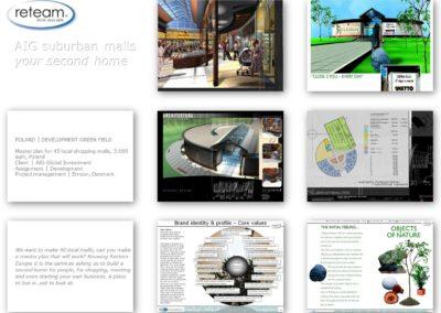 03-A-reteam-assorted-asset-developments (47)