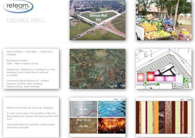03-A-reteam-assorted-asset-developments (5)