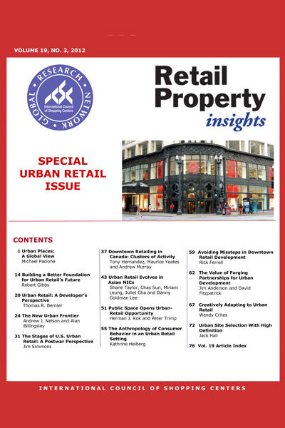 11-RPI-UrbanRetailIssue-Replacement-2