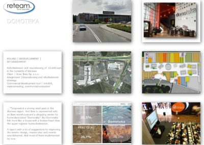 03-A-reteam-assorted-asset-developments (7)
