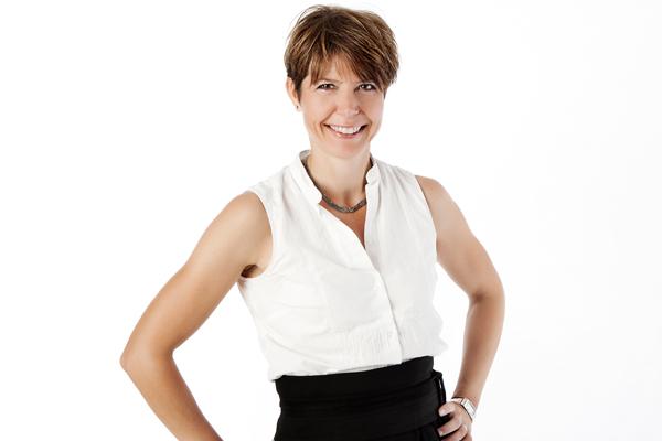 Kathrine Heiberg