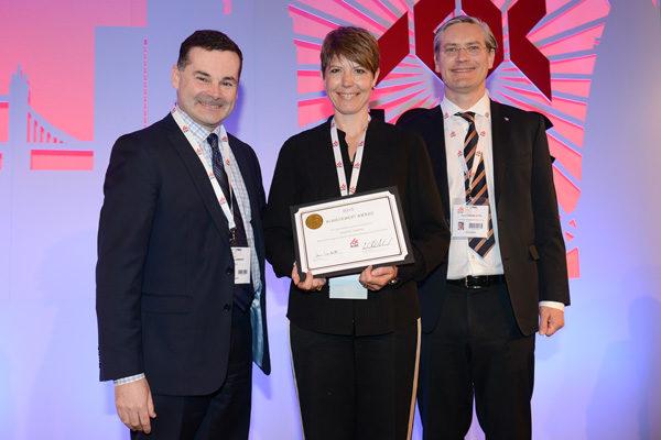 7f-ICSC_award_Kathrine_Heiberg_reteam